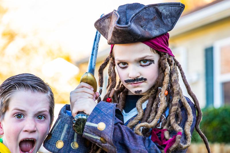 Hender kids halloween 2017-1121.jpg