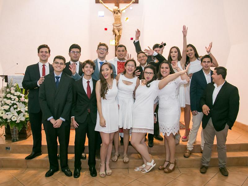 2018.06.01 - Graduación St.Dominic (346).jpg