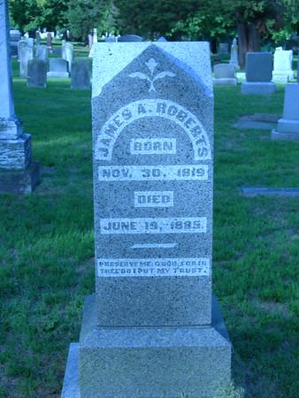 Genealogy Photos Unsorted