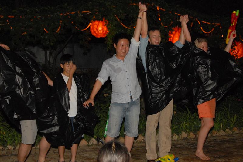 [20120630] MIBs Summer BBQ Party @ Royal Garden BJ (142).JPG