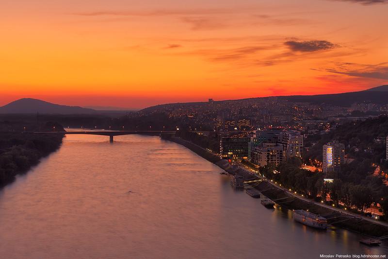 Bratislava-IMG_5902-web.jpg