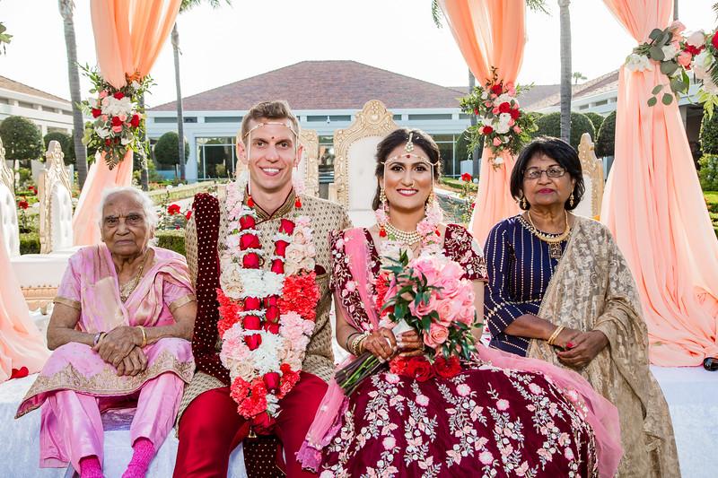 Wedding-2357.jpg