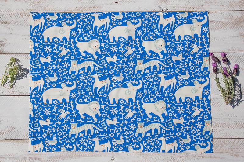 Birch Fabrics-52.jpg