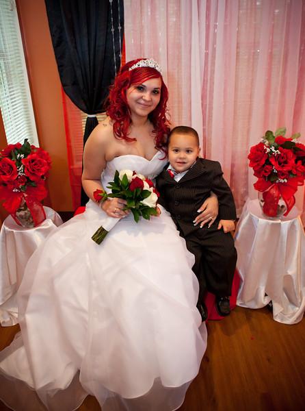 Lisette & Edwin Wedding 2013-196.jpg