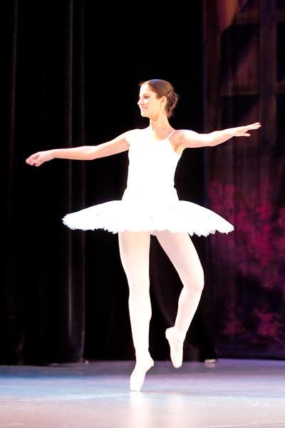 dance_052011_109.jpg