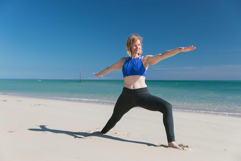 13 Katie Bray Beach Yoga.jpg