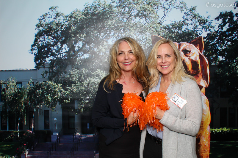 LOS GATOS DJ - LGHS Class of 79 - 2019 Reunion Photo Booth Photos (lgdj)-68.jpg