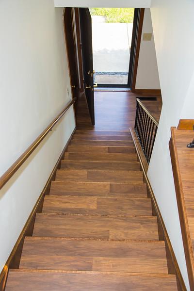 Stairs #2.jpg