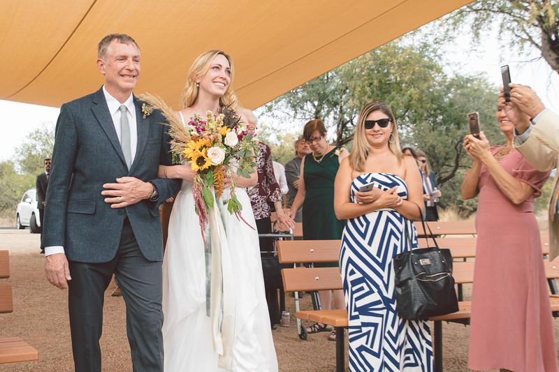 Nick and Charlotte Nelson Wedding-3922.jpg