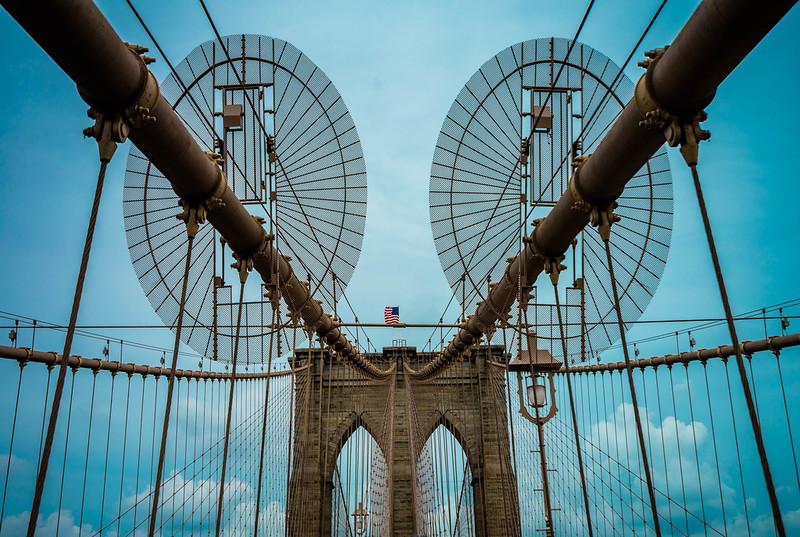 Bkln bridge circles.jpg