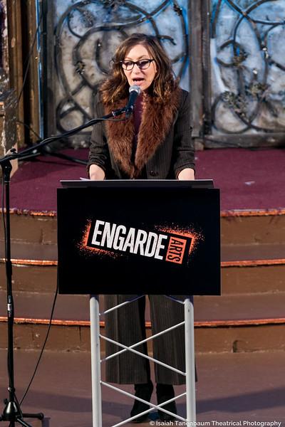 EnGarde2019-170.jpg
