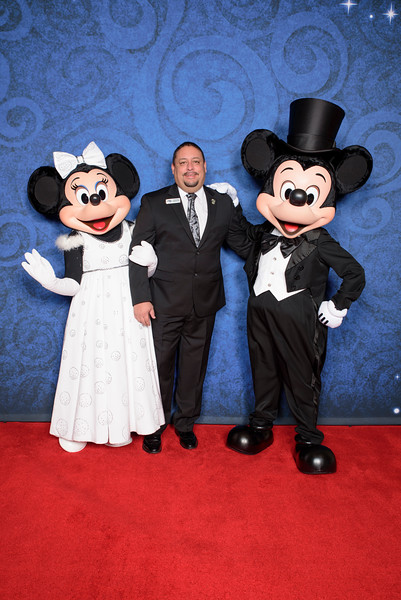2017 AACCCFL EAGLE AWARDS MICKEY AND MINNIE by 106FOTO - 016.jpg