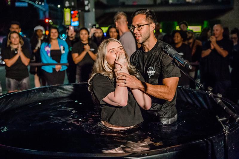 2019_27_01_Hollywood_Baptism_Sunday_FR-29.jpg