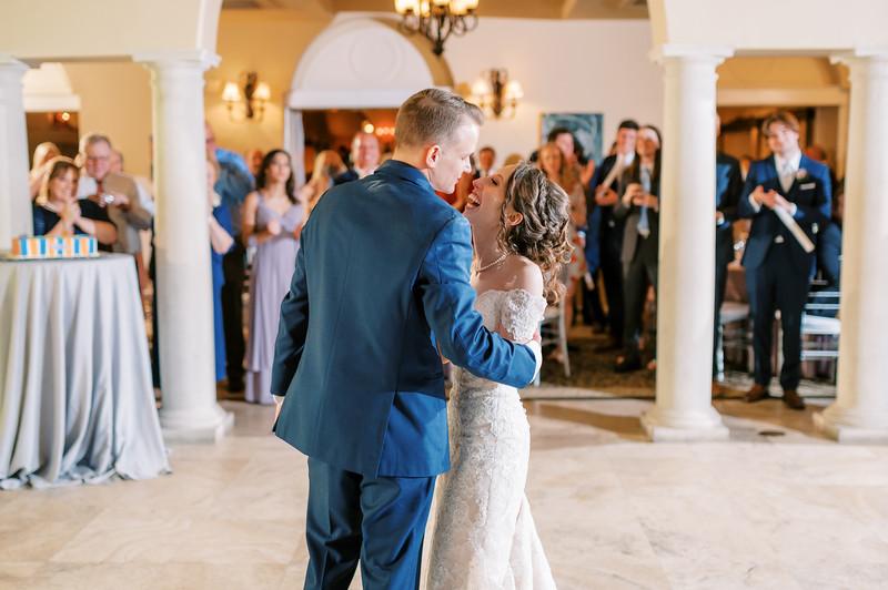 TylerandSarah_Wedding-1099.jpg