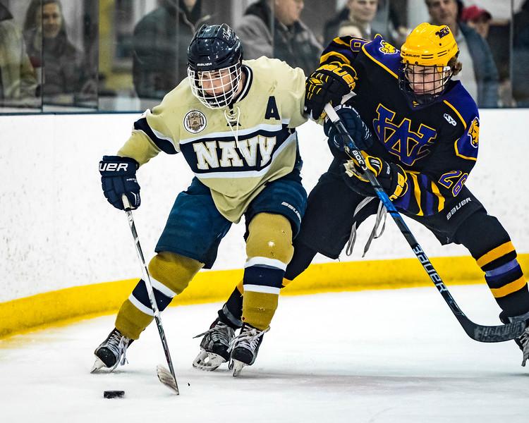 2017-02-03-NAVY-Hockey-vs-WCU-97.jpg
