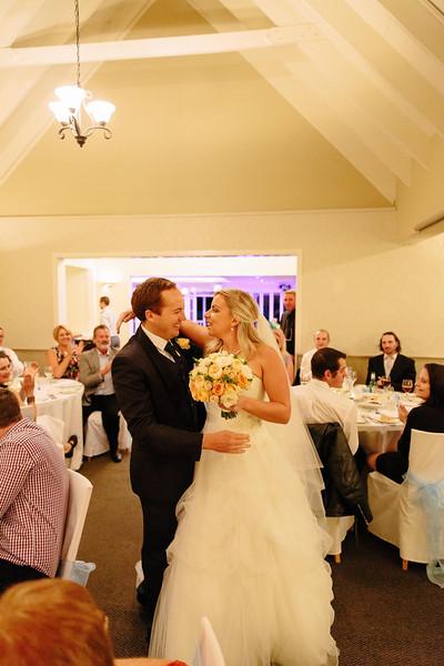 Adam & Katies Wedding (774 of 1081).jpg