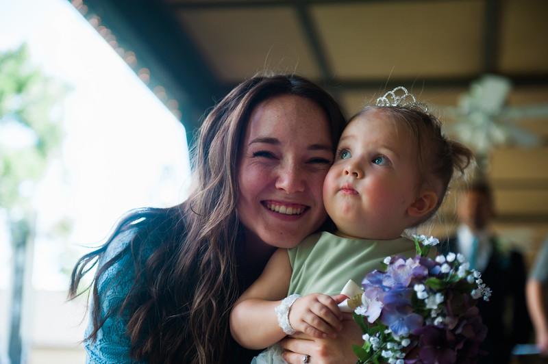 Kupka wedding Photos-401.jpg