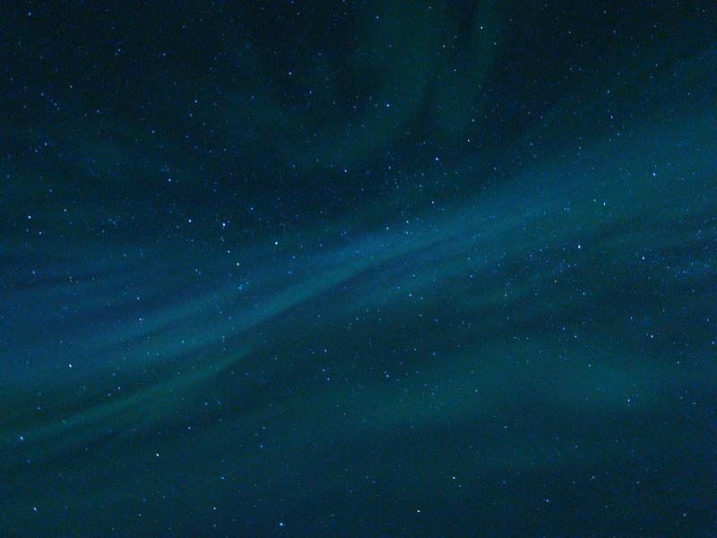 Aurora borealis (20).JPG