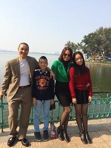 Nguyen Minh Son - Biography