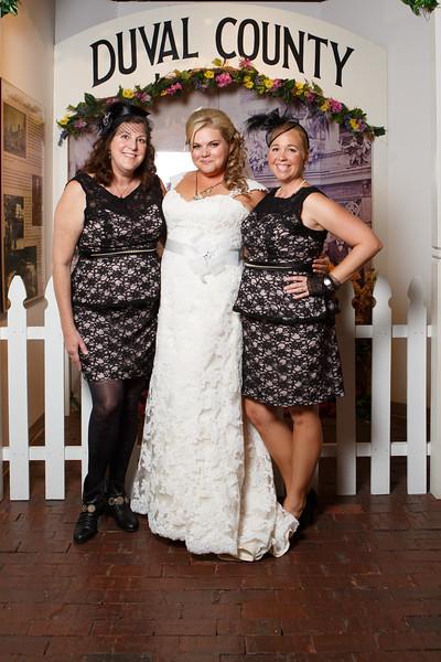 C_T_Wedding_20140920_00424.jpg