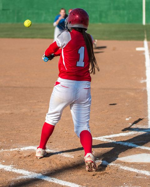 Judson JV vs. New Braunfels-6384.jpg