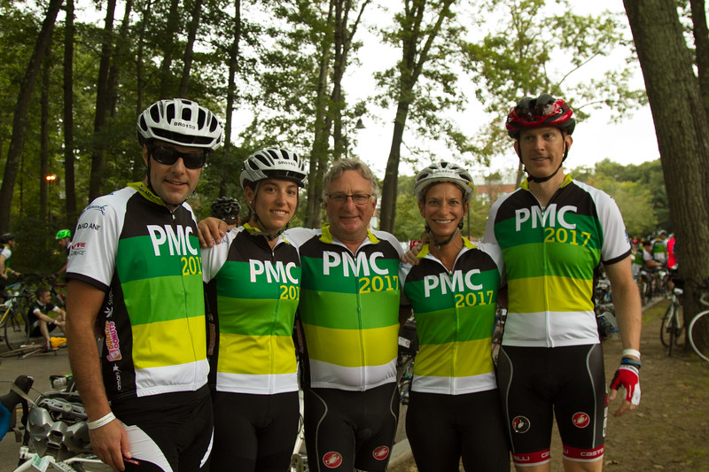 PMC Babson 2017 (30).jpg