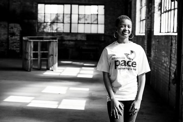 PACE Center for Girls- Jacksonville