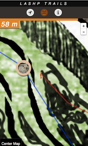 MAP PUEBLO 11 D.png