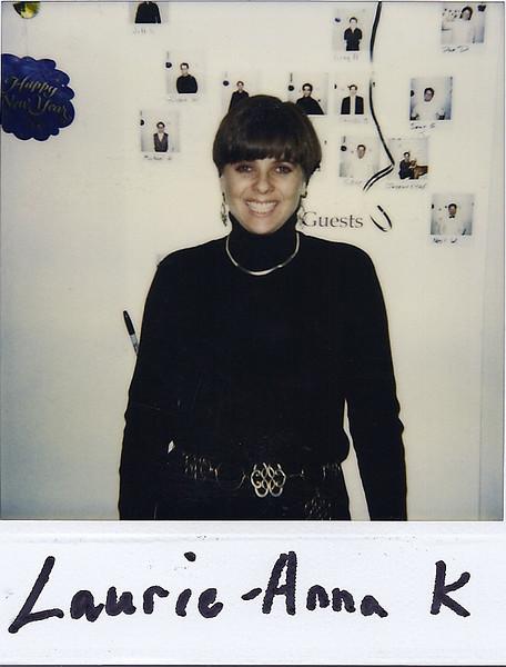 Laurie-Anna K.jpg