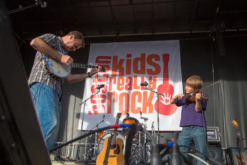 kids-9866.jpg