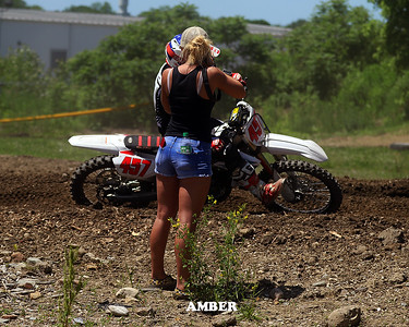 Youngstown MX 5/27/19 by Amber Gallery 2of3