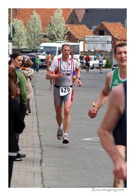 TTL-Triathlon-608.jpg
