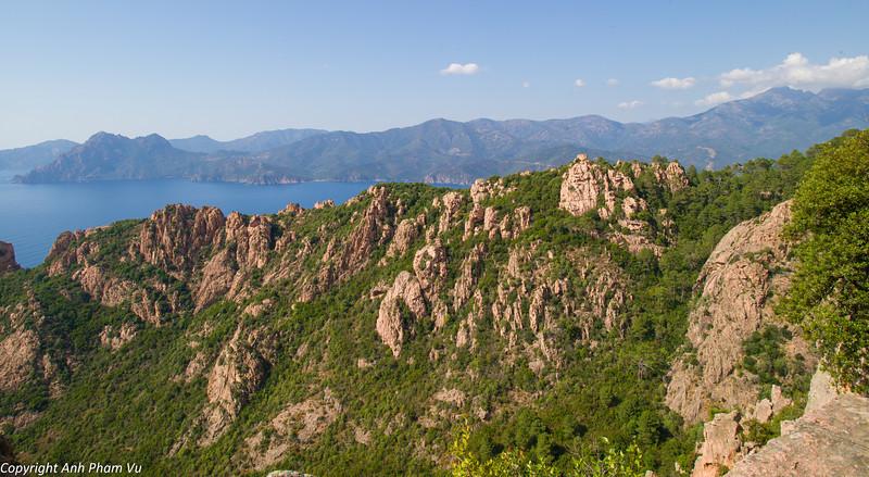 Uploaded - Corsica July 2013 471.jpg