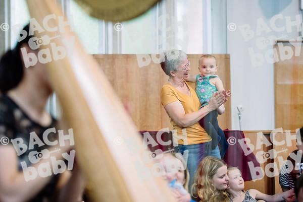 © Bach to Baby 2017_Alejandro Tamagno_Chelmsford_2017-07-14 046.jpg