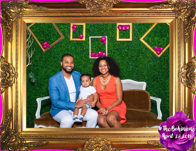 Binion Wedding-23977.jpg