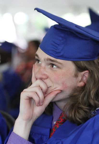 IACS graduation 060918