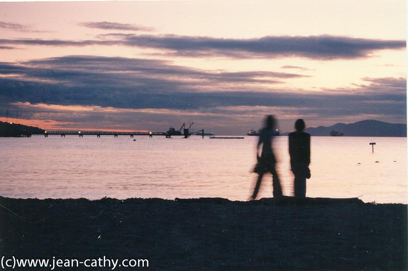 British Columbia 1994 -  (4 of 13)