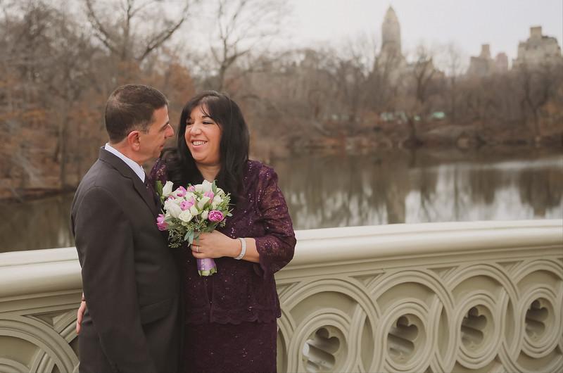 Central Park Wedding - Diane & Michael-60.jpg