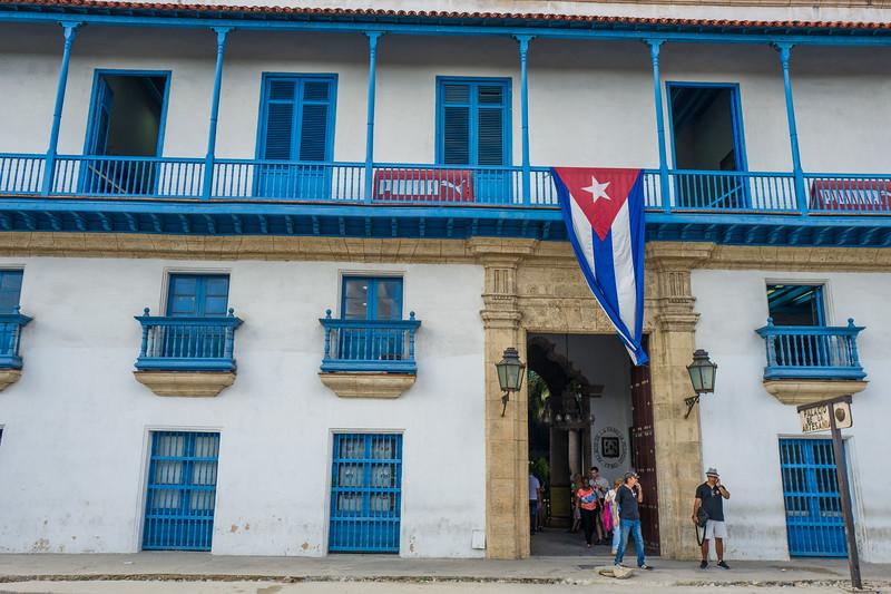 Cuba-280.jpg