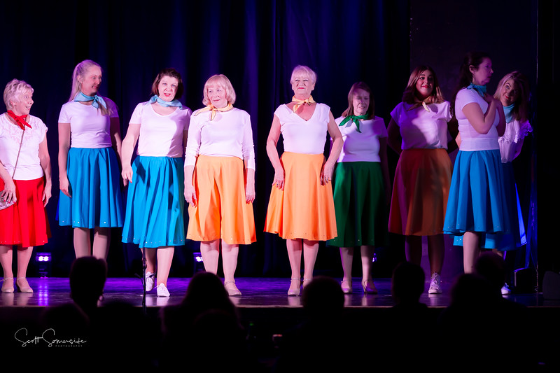 St_Annes_Musical_Productions_2019_135.jpg