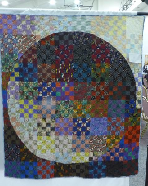 2015 03 CCQG Challenge Constellations - 11