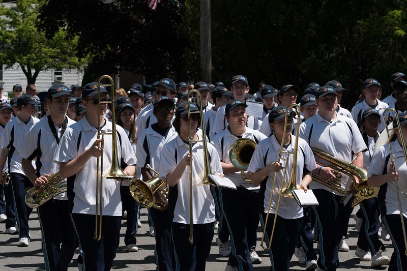 2019.0527_Wilmington_MA_MemorialDay_Parade_Event-0296-296.jpg