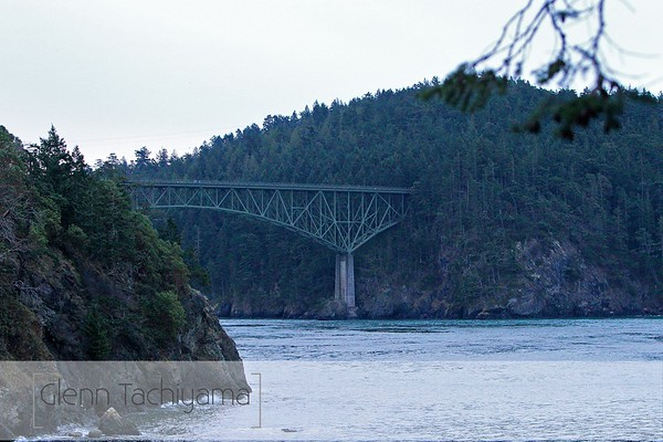 Deception Pass 25K/50K 2012
