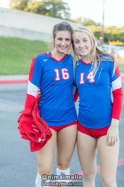 9446-WHS_Volleyball_2017.jpg