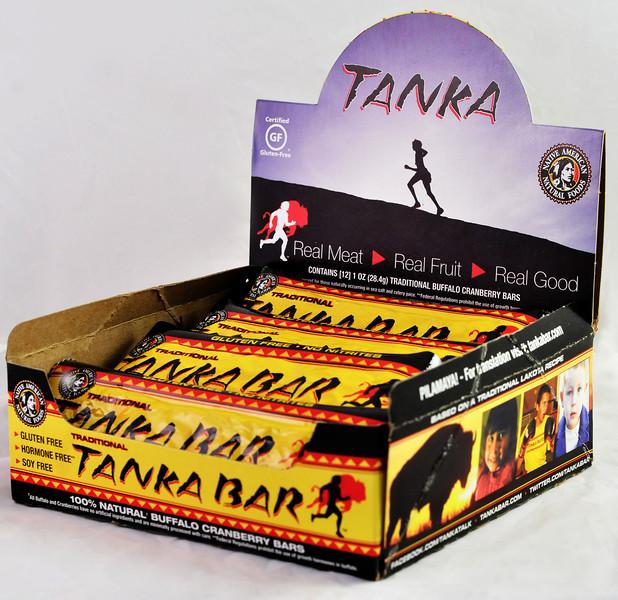 tanka carton try 1.jpg