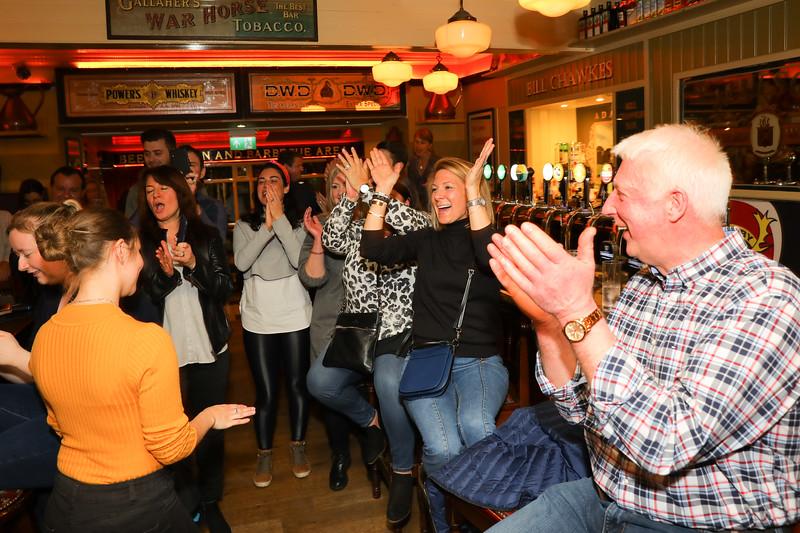 1.16.20WH&RPresidentsClub_Ireland-2816.jpg