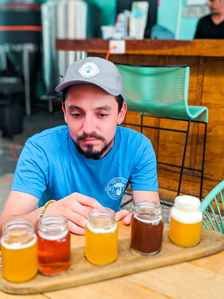 cozumel ceveceria punta sur beer-4.jpg