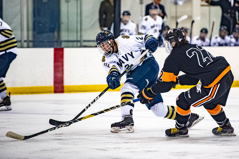 2019-11-01-NAVY-Ice-Hockey-vs-WPU-22.jpg