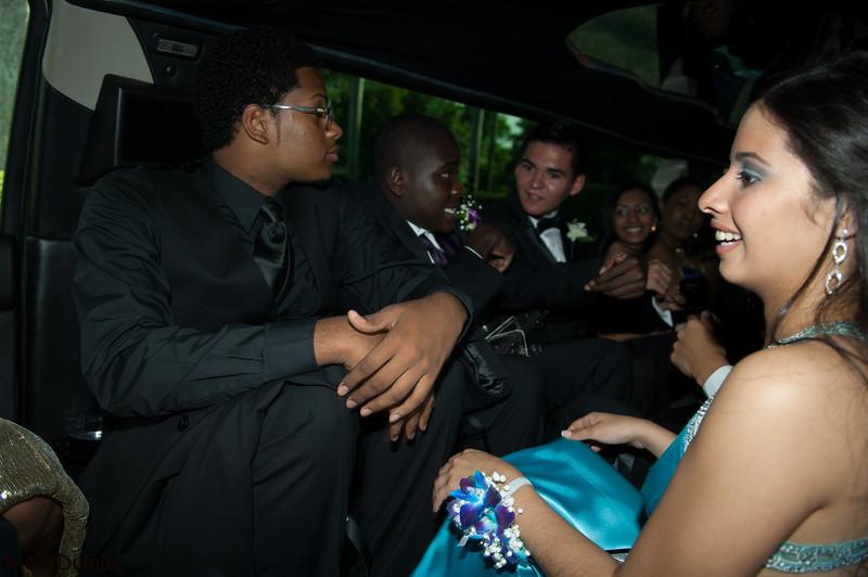 Prom night-117.jpg