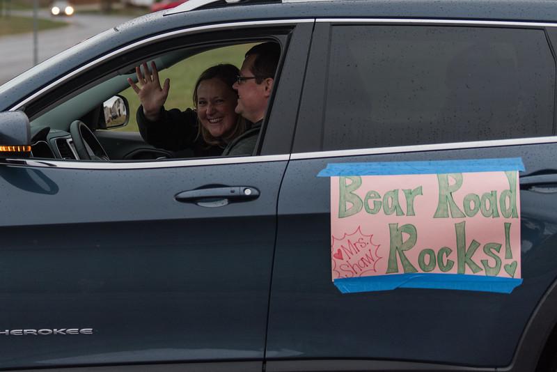 KWS Bear Road Staff Parade March 2020 -19.jpg